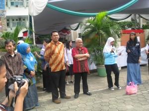 Pak Nanang