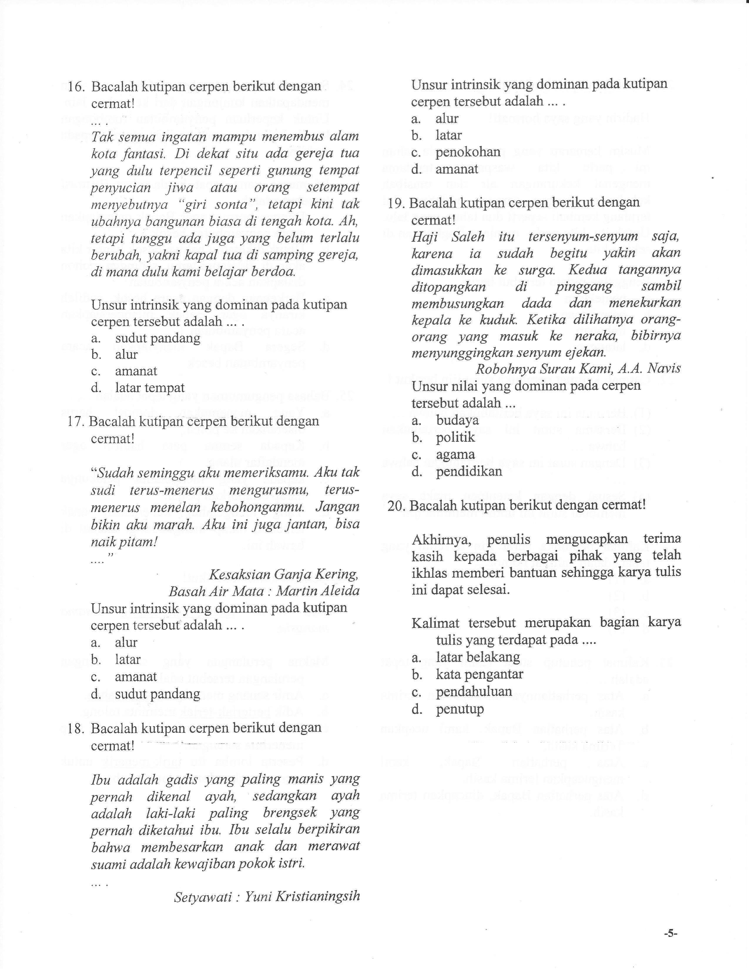 Img 0005 Wangsajaya S Weblog