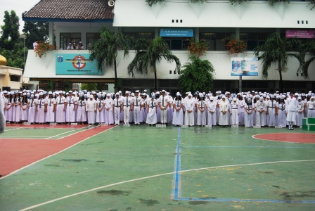 sman8jkt sch id wangsajaya multiply com where are you tulisan