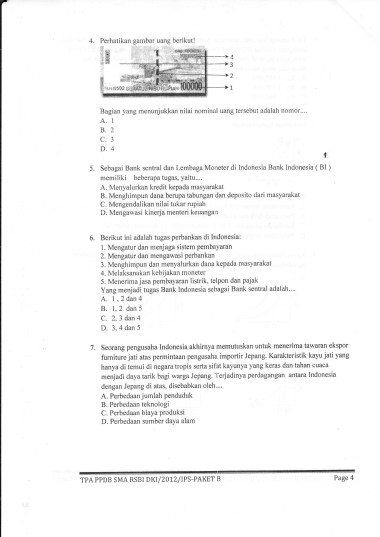 IMG_page17_image1