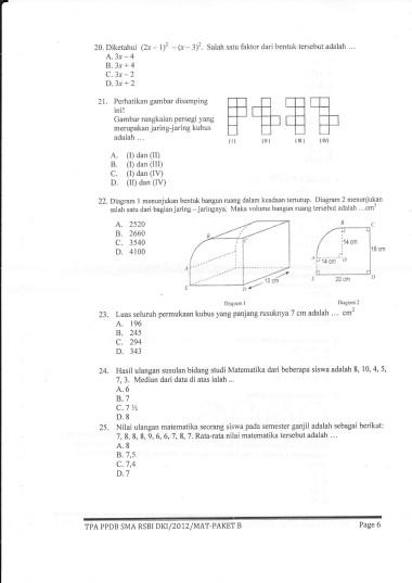 IMG_page34_image1