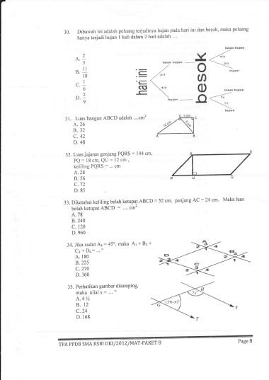 IMG_page36_image1