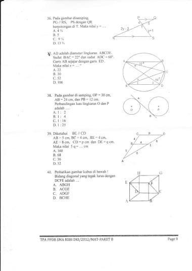 IMG_page37_image1