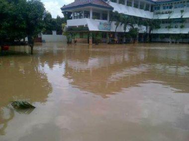banjir 23 feb 2014 2