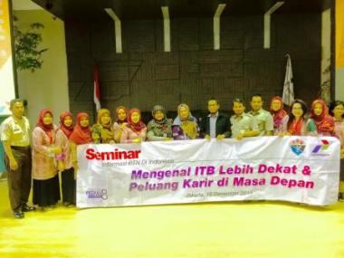 ITB 1