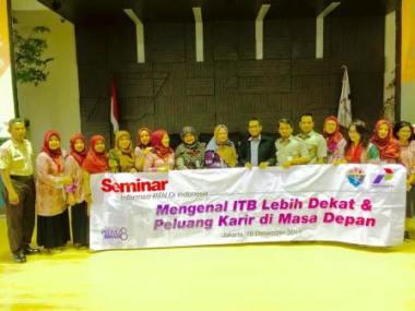ITB 3